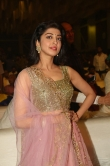 Pranitha at Ntr Biopic Kathanayakudu Audio Launch (3)