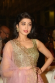 Pranitha at Ntr Biopic Kathanayakudu Audio Launch (5)