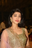 Pranitha at Ntr Biopic Kathanayakudu Audio Launch (6)