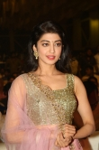 Pranitha at Ntr Biopic Kathanayakudu Audio Launch (8)