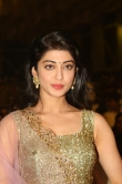 Pranitha at Ntr Biopic Kathanayakudu Audio Launch (9)