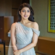 pranitha Instagram Photos(10)