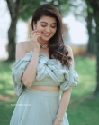 pranitha Instagram Photos(7)