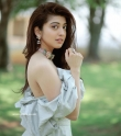 pranitha Instagram Photos(9)