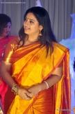 praveena-at-mithra-kurian-engagement-21009