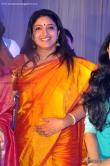 praveena-at-mithra-kurian-engagement-3535