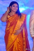 praveena-at-mithra-kurian-engagement-49707