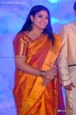 praveena-at-mithra-kurian-engagement-54736
