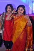 praveena-at-mithra-kurian-engagement-74058