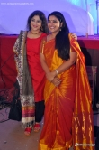 praveena-at-mithra-kurian-engagement-82253