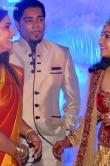 praveena-at-mithra-kurian-engagement-93848