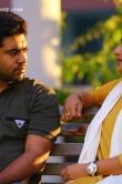 praveena-in-mili-movie-28265