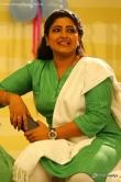 praveena-in-mili-movie-59603