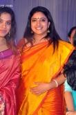 praveena-with-daughter-at-mithra-kurian-engagement5854