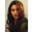 Prayaga Martin Instagram Photos (1)