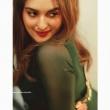 Prayaga Martin Instagram Photos (8)