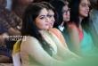 Prayaga Martin at Mangalyam Thanthunanena Audio Launch (18)