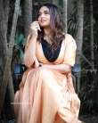 Prayaga Rose Martin Instagram Photos (3)