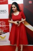 prayaga martin at red fm music awards 2019 (1)