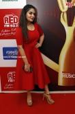 prayaga martin at red fm music awards 2019 (3)