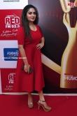prayaga martin at red fm music awards 2019 (4)