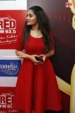 prayaga martin at red fm music awards 2019 (5)