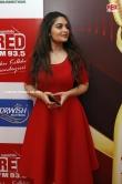 prayaga martin at red fm music awards 2019 (6)