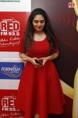 prayaga martin at red fm music awards 2019 (7)