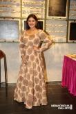Priya Anduluri at celeb konect pub launch (1)