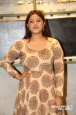 Priya Anduluri at celeb konect pub launch (10)