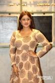 Priya Anduluri at celeb konect pub launch (11)