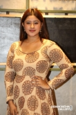 Priya Anduluri at celeb konect pub launch (14)