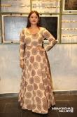 Priya Anduluri at celeb konect pub launch (17)