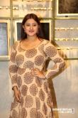 Priya Anduluri at celeb konect pub launch (5)