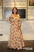 Priya Anduluri at celeb konect pub launch (6)