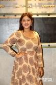 Priya Anduluri at celeb konect pub launch (8)