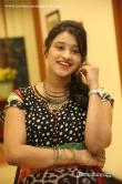 priya-anduluri-november-2014-stills-46683