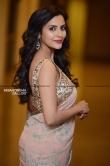 Priya Anand at kayamkulam kochunni success meet (10)