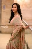Priya Anand at kayamkulam kochunni success meet (11)