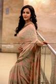 Priya Anand at kayamkulam kochunni success meet (12)