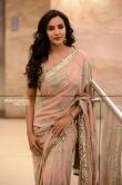 Priya Anand at kayamkulam kochunni success meet (13)