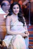 Priya Anand at kayamkulam kochunni success meet (2)