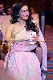 Priya Anand at kayamkulam kochunni success meet (3)