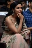 Priya Anand at kayamkulam kochunni success meet (4)