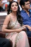 Priya Anand at kayamkulam kochunni success meet (5)