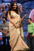 Priya Anand at kayamkulam kochunni success meet (6)
