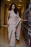 Priya Anand at kayamkulam kochunni success meet (8)