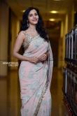 Priya Anand at kayamkulam kochunni success meet (9)
