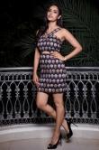 Priya Anand photo shoot images april 2019 (1)