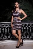 Priya Anand photo shoot images april 2019 (3)